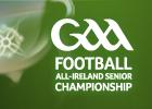 All Ireland football logo.PNG