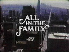 All in the family.jpg