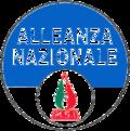 Image illustrative de l'article Alliance nationale