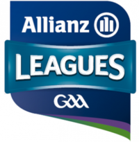 AllianzLeaguesLogo2011.png