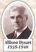 Allison Dysart dates.jpg
