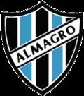 Almagro escudo.png