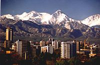 Almaty-mountains.jpg