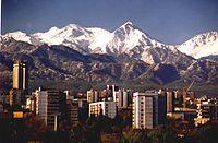 Almaty-mountains.jpg