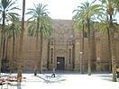 Almeria cathedral.JPG
