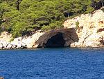 Alonisos-cave-0a.jpg