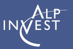 AlpInvest Partners Logo.png