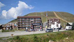 Alpe-dhuez-arrivee-tour.jpg