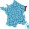 Alsace-Position.png