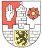 Coat of arms of Altenburg
