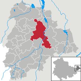 Altenburg in ABG.png