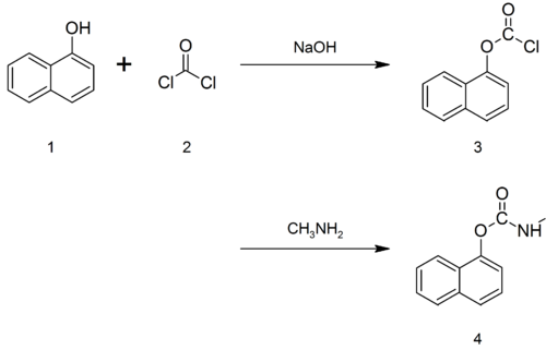 Alternative synthesis of carbaryl.png