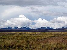 Altiplano.jpg