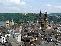 Altstadt Koblenz.jpg