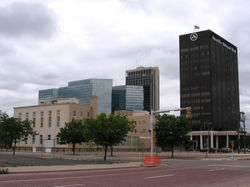 Image illustrative de l'article Amarillo
