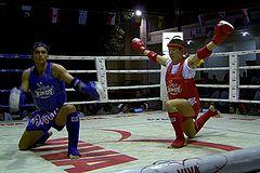 Amateur Muay Thai.jpg