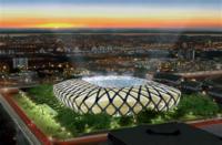 Amazon Arena.png