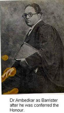 Ambedkar Barrister.jpg