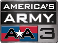 America's Army3.png