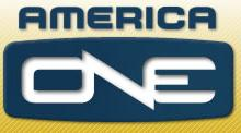 America One logo.JPG