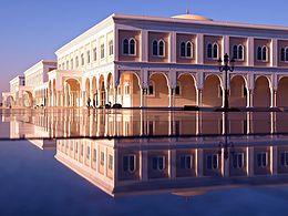 American University of Sharjah (AUS) 4 .jpg