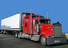 American truck.JPG