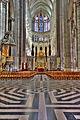 Amiens Cathedral Interior 1.jpg