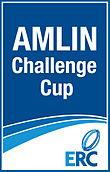 Description de l'image  Amlin challenge cup logo.jpg.