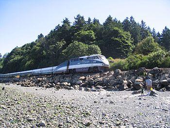 Amtrak Cascades 2006.jpg