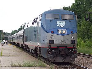 Amtrak GE Genesis P42 166 at Saratoga Springs.jpg