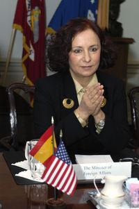 Ana Palacio.jpg