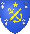 Blason