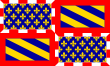 Drapeau