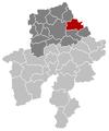 Andenne Namur Belgium Map.png