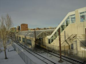 Anderson (C-Train) 5.jpg