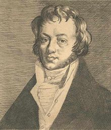 Description de l'image  Andre-Marie Ampere.jpg.