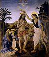 Andrea del Verrocchio 002.jpg