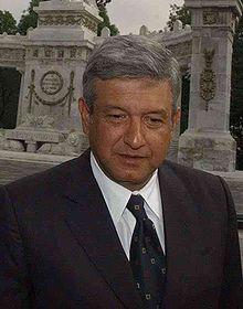 Andres Manuel Lopez Obrador.jpg