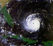 Andrew 23 aug 1992 1231Z.jpg