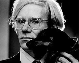 Andy Warhol by Jack Mitchell.jpg