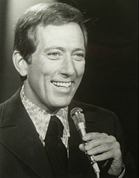 Andy williams 1969.JPG