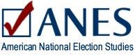 Anes logo.jpg