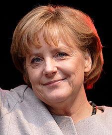 Angela Merkel (2008) (cropped).jpg