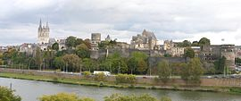 Angers Maine panorama.jpg