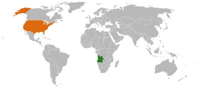 Angola USA Locator.png