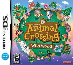 Animal-crossing-wild-world-20060323091032903.jpg