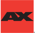 AnimeExpo-Logo.png