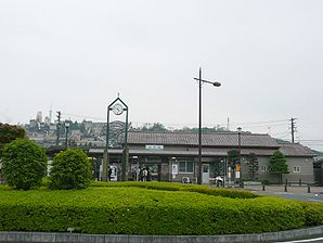 Annaka-Sta.JPG