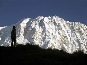 Annapurna South Face.jpg