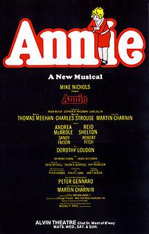 Annie Musical Poster.jpg